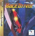 Race Drivin - Time Warner Interactive