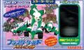 Bouken Yuuki Plastar World GP (New) - Takara