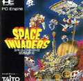 Space Invaders - Taito