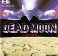 Dead Moon title=