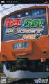 Densha De Go Pocket Chuo Line (New) - Taito