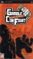 Gamble Con Fight (New) - Ertain
