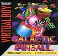 Galactic Pinball (New) title=