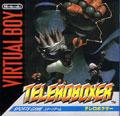 Teleroboxer (New) title=