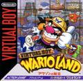 Warioland (New) - Nintendo
