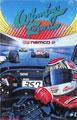 Winning Run GSM Namco 2 (Cassette Format) - Scitron