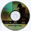 Baroque Report CD Data File - Sting