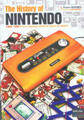 The History of Nintendo Vol 1 (New) - Pix N Love