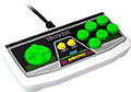 Astro City Mini Controller (New) (Preorder)
