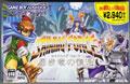 Shining Force (Best) (New) - Sega