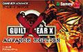 Guilty Gear X Advance Edition (New) - Sammy