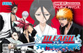 Bleach Advance - Sega