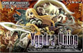 Yggdra Union - Sting