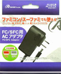 Super Famicom/Famicom AC Adaptor (New)
