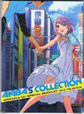 Akibas Collection - Acquire
