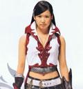 Castlevania Sonin Poster (New) - Konami