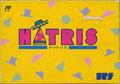 Hatris - BPS