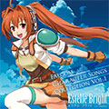 Falcom Character Songs Collection Vol 1 (New) - Falcom