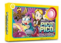 Pico Pico Grand Adventure (New) (Preorder)
