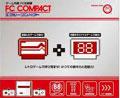 FC Compact (New) - Columbus Circle