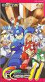Capcom Friendly Club Video Vol 11