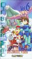 Capcom Friendly Club Video Vol 6 - Capcom