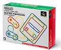 Nintendo Classic Mini Super Famicom (New)