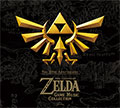 The Legend of Zelda 30th Anniversary Concert (New) - Columbia Japan