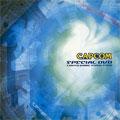 Capcom Special DVD Tokyo Game Show 2005