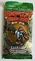 Donkey Kong Card Game (New) - Nintendo