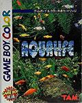 Aqua Life (New) - TAM