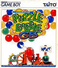 Puzzle Bobble GB - Taito