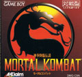 Mortal Kombat - Acclaim