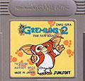 Gremlins 2 (Cart Only) - Sunsoft