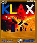 Klax (New) - Hudson