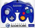 GameCube Controller (Unboxed) - Nintendo