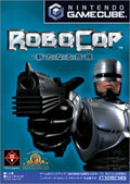 Robocop (New)