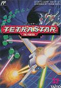 Tetra Star (New) - Taito