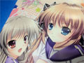 Dengeki Hime Poster (New) -  Yasu Corporation