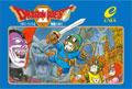 Dragon Quest II - Enix