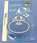 DS Card Holder King Slime (New) - Nintendo