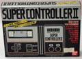 Super Controller 2 - Bandai