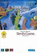 Devils Course (New) - Sega