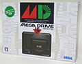 Mega Drive Mini (New)