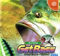 Get Bass (New) - Sega