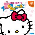 Hello Kitty Mail (New) - Sega