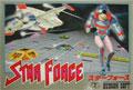 Star Force - Hudson Soft