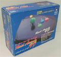 Real Arcade VF - Hori