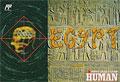 Egypt (New) - Human