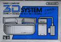 Famicom 3D System (New) - Nintendo